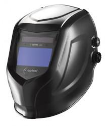 OPTREL p550 černá samostmívací svářecí kukla