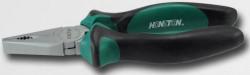 Kleště kombinované 160mm HONITON HW15601-321-160