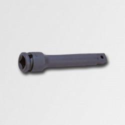 """Prodloužení průmyslové 250mm 3/4"""" HONITON H6250A"""