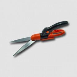 Winland Nůžky zahradnické 180mm