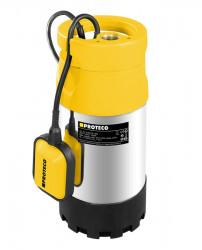 PROTECO ponorné čerpadlo 1000W, 5500l/h 10.86-CP-1000