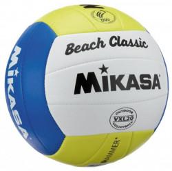 MIKASA VXL20 Míč beach volejbalový