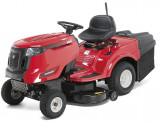 MTD SMART RE 125 traktor s zadním výhozem