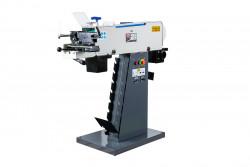 PROMA BPT-100/2 víceúčelová bruska kovových profilů