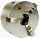 Univerzální sklíèidlo 125mm 3-èelis�ové TOS IUS 125/3-2-M1