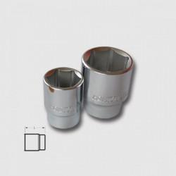 """36 mm hlavice 1"""" HONITON H1836"""