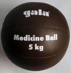 5kg 93cm Míč MEDICINBAL GALA