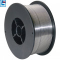 Trubièkový drát sváøecí prùmìr 0,9mm 0,4kg