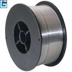 Trubičkový drát svářecí průměr 0,9mm 0,4kg