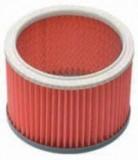 Filtr pro vysavaè PROMA PPV-1400/20, PPV-2050/50