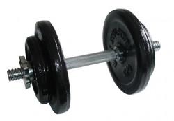 Činka nakládací jednoruční 17 kg ACRA
