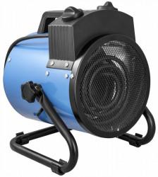 GÜDE GEH 2000 Elektrický přímotop 2kW 230V