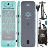 Aqua Marina PEACE YOGA SET 2018 Paddleboard