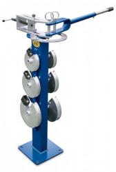 Ohýbačka tenkostěnných trubek do pr. 25mm OH 030