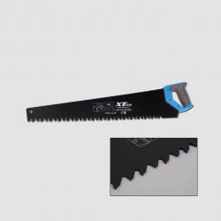 Pila na YTONG / porobeton 70cm s tvrdokovem 17 zubů XTline