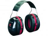 Mušlové chránièe sluchu 3M PELTOR H540A-411-SV