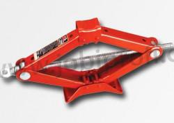 Ruční zvedák nůžkový 2 tuny PT10202