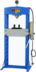 GERNBOX SD0808-CE Hydraulický lis 30 tun