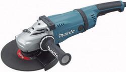 MAKITA GA9030RF01 úhlová bruska 230mm 2400W