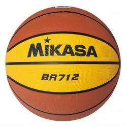 Míč basket MIKASA BR712 vel. 6