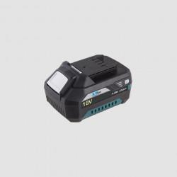 Baterie 18V 4,0Ah Li-ion XTline SAMSUNG XT102784