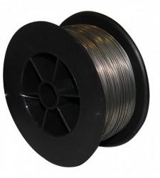Trubičkový drát svářecí průměr 0,9mm 3kg