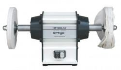 OPTIMUM OPTIpolish GU 20 P Leštička 400V