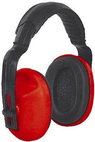 Chránič sluchu - sluchátka ATOL 2301-CV45