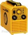 GAMA 166 sváøecí invertor + samostmívací kukla, kabely +dárky