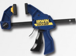 Svěrka 150mm IRWIN Quick-Grip T506QCEL7