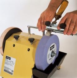 Přípravek pro broušení rovných ostří 89490716