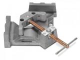 Kovová úhlová svìrka 56x90 MWS-2 56
