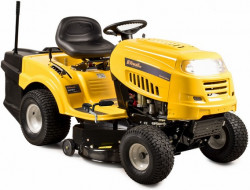 RIWALL PRO RLT 92 H traktor s zadním výhozem