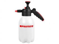 Postøikovaè ruèní tlakový 1 litr PROTECO