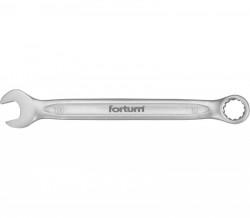 10 mm Očkoplochý klíč FORTUM 4730210