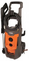 FERM GRM1026 tlaková myèka 2200W, 170 bar