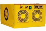 Vodní chlazení OMI 10W pro sváøecí hoøáky