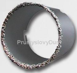 103mm Náhradní diamantová vykružovací korunka