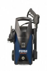 FERM GRM1013_1 tlaková myčka 135Bar 1850W