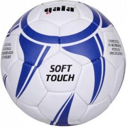 Házená míč GALA Soft-touch Mini BH0043S