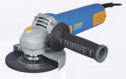 NAREX EBU 125-10 úhlová bruska 125mm 950W