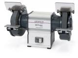 OPTIMUM GU20 (400V) Dvoukotouèová bruska + KLÍÈE