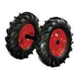 Kola pro kultivátor MTD T/330, T/380 (pár) 196-264-678