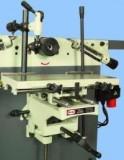 Dlabací zaøízení pro hoblovku PROMA HP-250