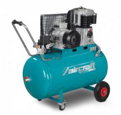 Aircraft Airstar 853/200 Pístový kompresor