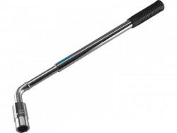 """Klíè na kola teleskopický 17-19mm 1/2"""""""