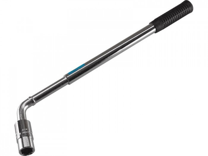 """Klíč na kola teleskopický 17-19mm 1/2"""""""