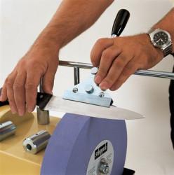 Přípravek na broušení dlouhých nožů 89490709