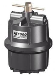 Filtr vzduchový AT 1000 pro plazmové øezaèky