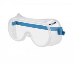 brýle ochranné pøímo vìtrané EXTOL